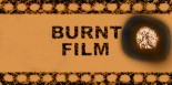 Burnt-film5